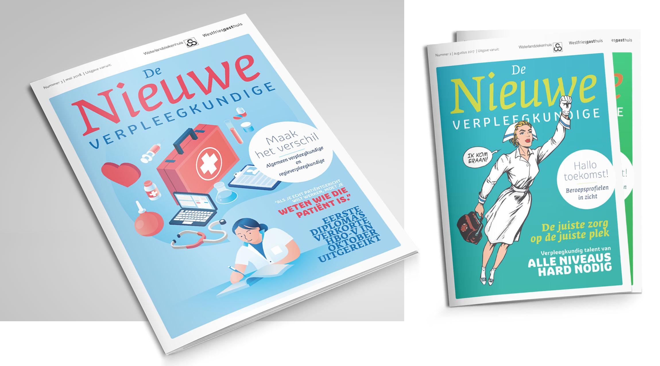 De-Nieuwe-Verpleegkundige_Omslagen_V1