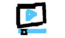 Diensten_animatie