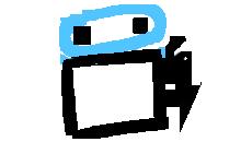 Diensten_film
