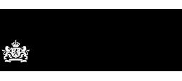 Klanten_Logo_Minsterie-van-onderwijs