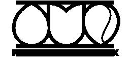 Klanten_Logo_V2