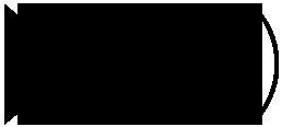 Klanten_Logo_ARK