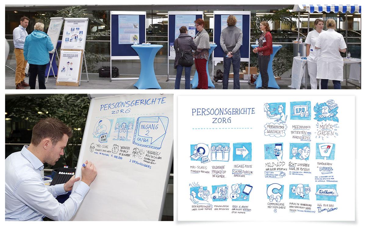 Evenement_Persoonsgerichte-zorg_ErasmusMC_V1