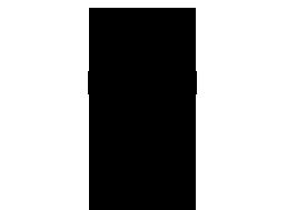 Klanten_Logo_JLE