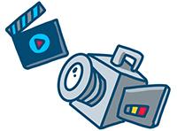 Diensten_Film_V3
