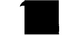 Klanten_Logo__de-eekhoorn