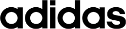 adidas_company_logo_BW